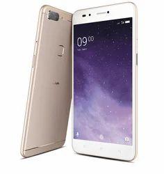 Lava Z90 Mobile Phones