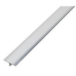 PVC T shape Profile