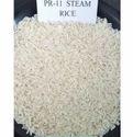 White 5 Kg Steam Rice Pr-11