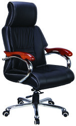 7371 H/b Revolving Office Chair
