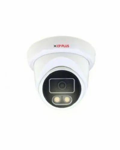 CP Plus 5 MP Color Camera CP-GPC-D50L2-S