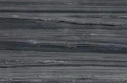 Grey Pallisandro