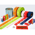 Shrink Label Roll