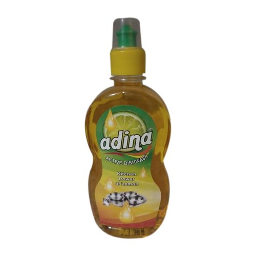 Adina Home Care Products Company, Damoh - Manufacturer of