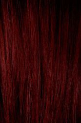 Red Henna Hair Color