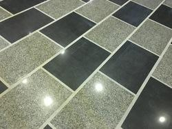 Granite Tile Design Marble