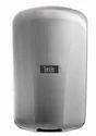 Xlerator SS Hand Dryer