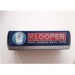 Klooper PTFE Thread Seal Tape
