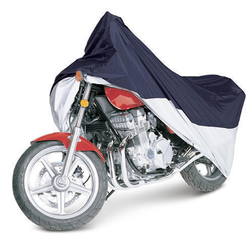 Polyester Bike Body Cover Waterproof
