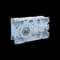 HDP Series Planetary Gear Unit