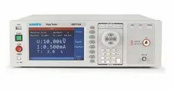 SME1130A AC Hipot Tester