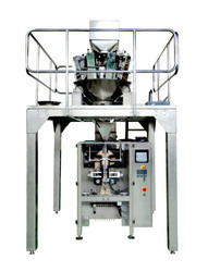 VISTA Automatic Wafer Packing Machine, VT-150-10MHW