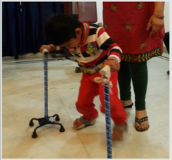 Rehabilitation Treatment Service