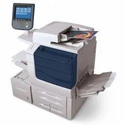 Xerox Docu Colour 550 Machines