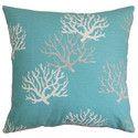Micro Polyfill Pillows