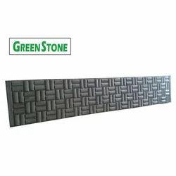 Wall Panel Mold