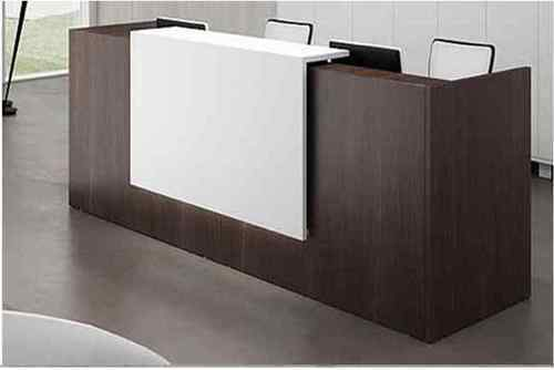 Reception Table Rs 15500 Piece Systematic Systems Id 4449481062