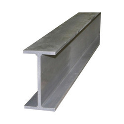 Jindal Steel Beam