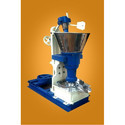 Own And Patterned Semi-automatic Mini Oil Mill Machine, Capacity: 1-5 Ton/day