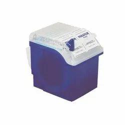Labappara Parafilm Dispenser for Laboratory