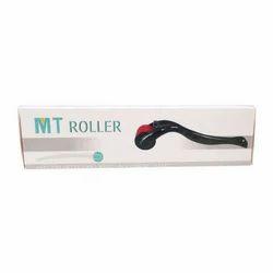 MT Derma Roller 540 Needle