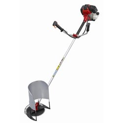 2 Stroke Brush Cutter
