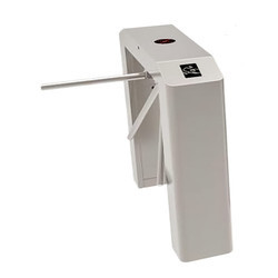 ET 2000 Heavy Duty Tripod Turnstile