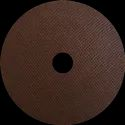 4 Brown Cutting Wheel