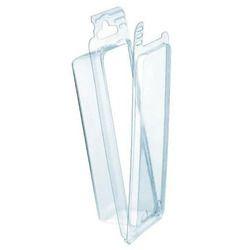 PVC Toothbrush Blister