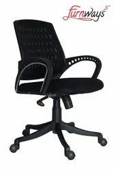 Getsy Mesh chair