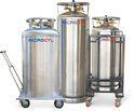 Dura Liquid Cylinders