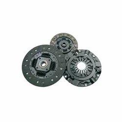 Mild Steel Bosch Clutch Plate