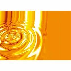 Castrol Hyspin Hydraulic Oils, Packaging Type: Barrel
