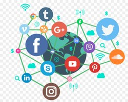 Social Media Marketing, in Pan India, Business Industry Type: Online Services