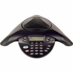 IP Audio Conference System