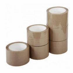 Wonder Brown Packaging Tape