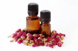 Rose Bulgarian Fragrance