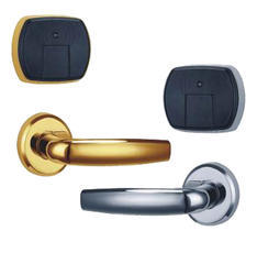 Hotel Electronic Door Locks