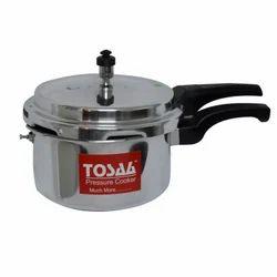 Cookware Pressure Cooker