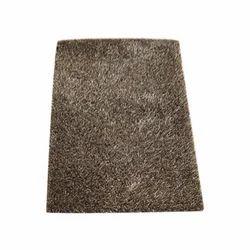 Shag Rug Carpets
