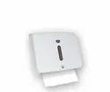 C-Fold Dispenser (CFD-01)