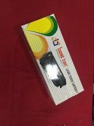 Samsung SCX4021S / SCX4521FS / SCX4321NS Toner Cartridge
