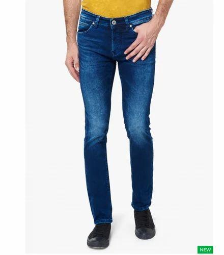 Mens Killer Fresh Indigo Skinny Jeans at Rs 2899  piece  76d4b7c20311