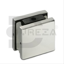 Standard Stainless Steel Connector Patch (Wall Mount), Model Name/Number: BPT-640