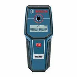 GMS 100 M Professional Detector