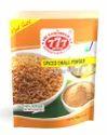 Spiced Dhall Powder