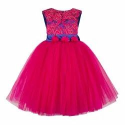 Party Wear Summer New Arrivals for Toddlers