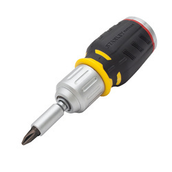 Ratchet Screwdriver
