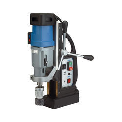 BDS MAB 200 Drilling Machine