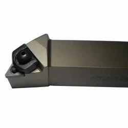 MTJNR 25 Turning Tool Holder